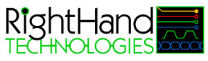 RHTlogo_logo_smaller